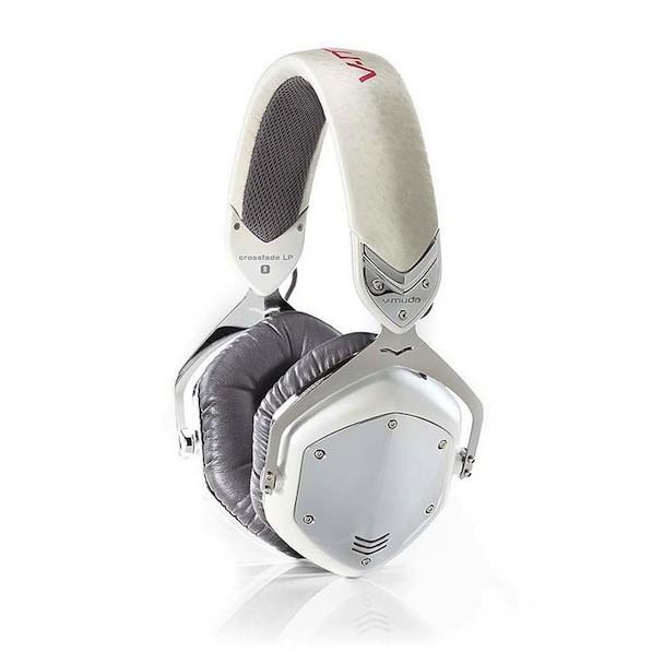 Win $200 V Moda Headphones Courtesy Of White Denim