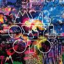Coldplay <em>Mylo Xyloto</em> Details
