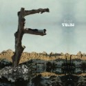 """Feist – """"How Come You Never Go There"""""""