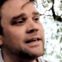 Frightened Rabbit Cover Death Cab For Cutie