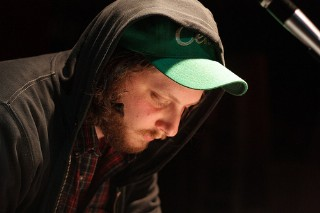 Download Oneohtrix Point Never's Mixtape For Modular