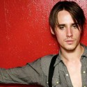 Reeve Carney Cast In Official Jeff Buckley Biopic