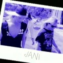 R.I.P. Jani Lane