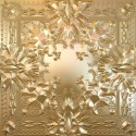 <em>Watch The Throne</em> Comment Party