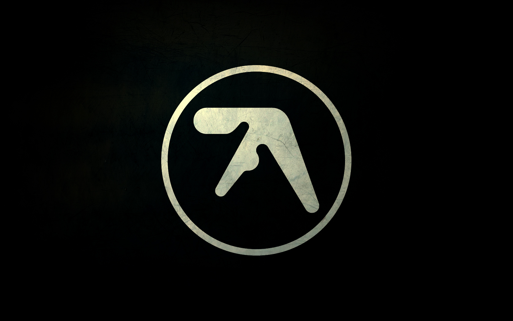 Aphex Twin   Biography, Albums, Streaming Links   AllMusic