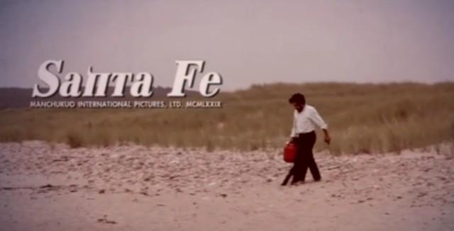 "Beirut - ""Santa Fe"" Video"