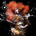 Premature Evaluation: Björk <em>Bi