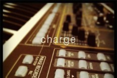 """Children Of Pop - """"Charge"""""""