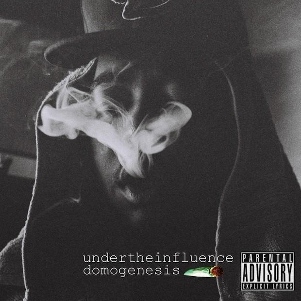 Domo Genesis - Under The Influence