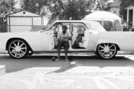 """DopeHead – """"Airbags"""" Video"""