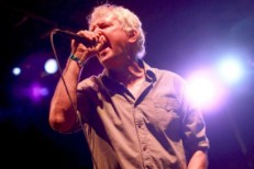 Guided By Voices <em>Let&#8217;s Go Eat The Factory</em> Details