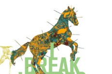 "I Break Horses – ""Load Your Eyes"" (Star Slinger Remix)"