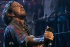 """Pearl Jam – """"Olé"""""""
