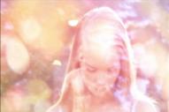 Memoryhouse Make <em>The Years</em> EP Into A Video