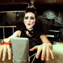 "My Brightest Diamond – ""Be Brave"" Video (Stereogum Premiere)"