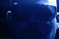 "Com Truise – ""Brokendate"" Video (Stereogum Premiere)"