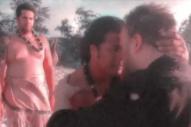 "Bonnie 'Prince' Billy – ""Quail And Dumplings"" Video"
