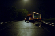 "Salem – ""King Night"" Video"