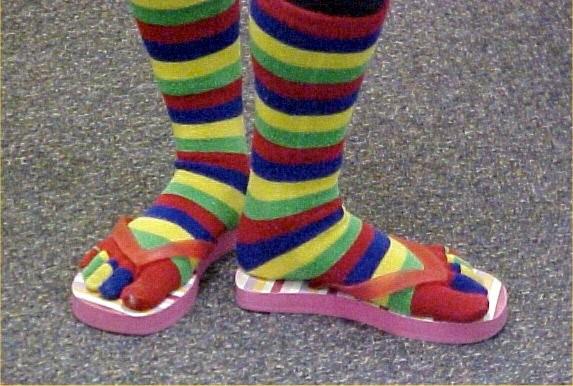 "Ryan Adams - ""Flip Flops"""