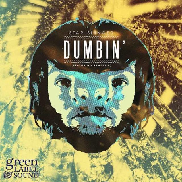 Star Slinger - Dumbin