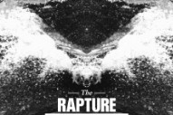 "The Rapture – ""How Deep Is Your Love? (A-Trak Dub AKA Dub For Mehdi)"""