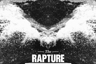 """The Rapture – """"How Deep Is Your Love? (A-Trak Dub AKA Dub For Mehdi)"""""""