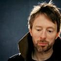 "Thom Yorke – ""Twist"""
