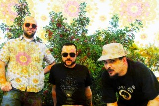 "Torche – ""Exit Flagger"" (Guided By Voices Cover)"