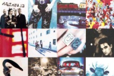 U2 - Achtung Baby (Super Deluxe Edition)