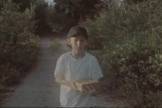 "Youth Lagoon - ""Montana"" Video"