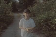 "Youth Lagoon - ""Montana"" Video"