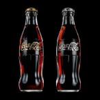 Daft Punk Designs Limited Edition Coca-Cola