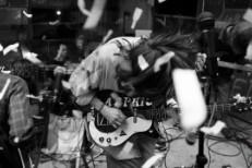 "Dive – ""Corvalis"" (Stereogum Premiere)"