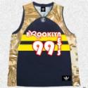 Jay-Z To Help Design Nets' Uniforms