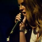 Lana Del Rey @ Glasslands, Williamsburg 9/14/11