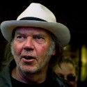 Neil Young Autobiography On The Way