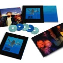 Stream Three Previously Unreleased Tracks From <em>Nevermind</em> Deluxe Edition