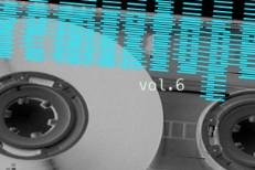 Remixtape Vol. 6