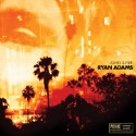 "Ryan Adams – ""Invisible Riverside"""