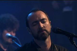 "The Shins Kick Off Jimmy Fallon's Pink Floyd Week With ""Breathe"""