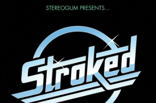 Last Chance To Download Stereogum's Strokes Tribute Album!