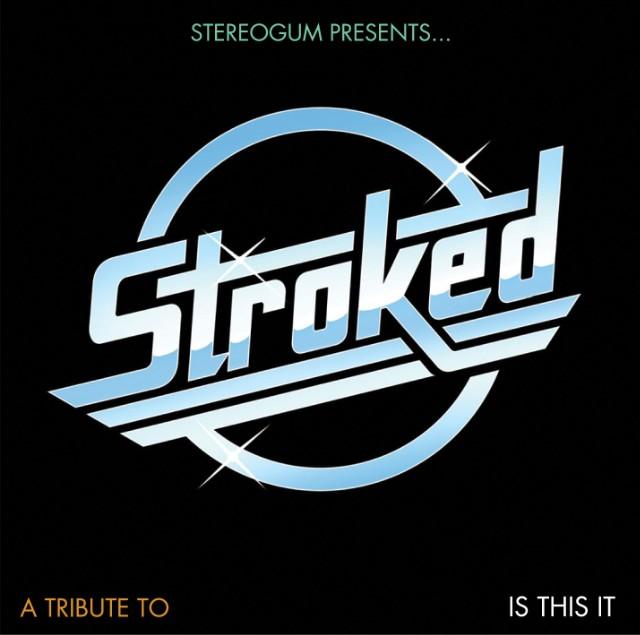 Last Chance To Download Stereogum's Strokes Tribute Album! - Stereogum