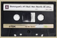 Stereogum's 40 Best New Bands of 2011