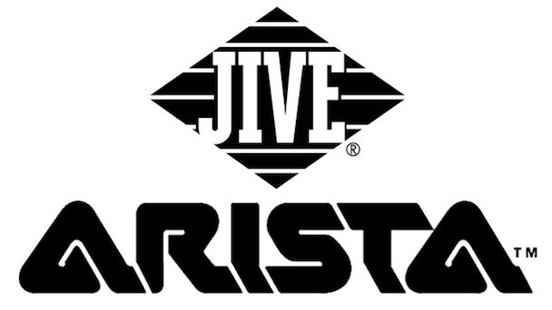Arista & Jive