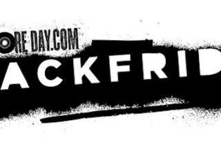Check Out Record Store Day's Black Friday Release List