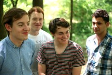 Bombay Bicycle Club, Jamie Cullum Cover Lana Del Rey