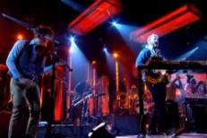 Watch Bon Iver &#038; Feist On <em>Jools</em>