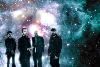 The 10 Best Coldplay Covers