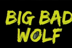 "Duck Sauce - ""Big Bad Wolf"" Video"