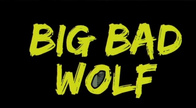 "Duck Sauce - ""Big Bad Wolf"" Video"